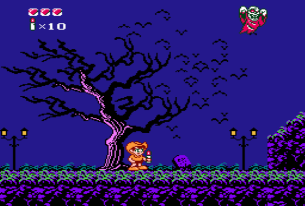 игра Adventures in the Magic Kingdom