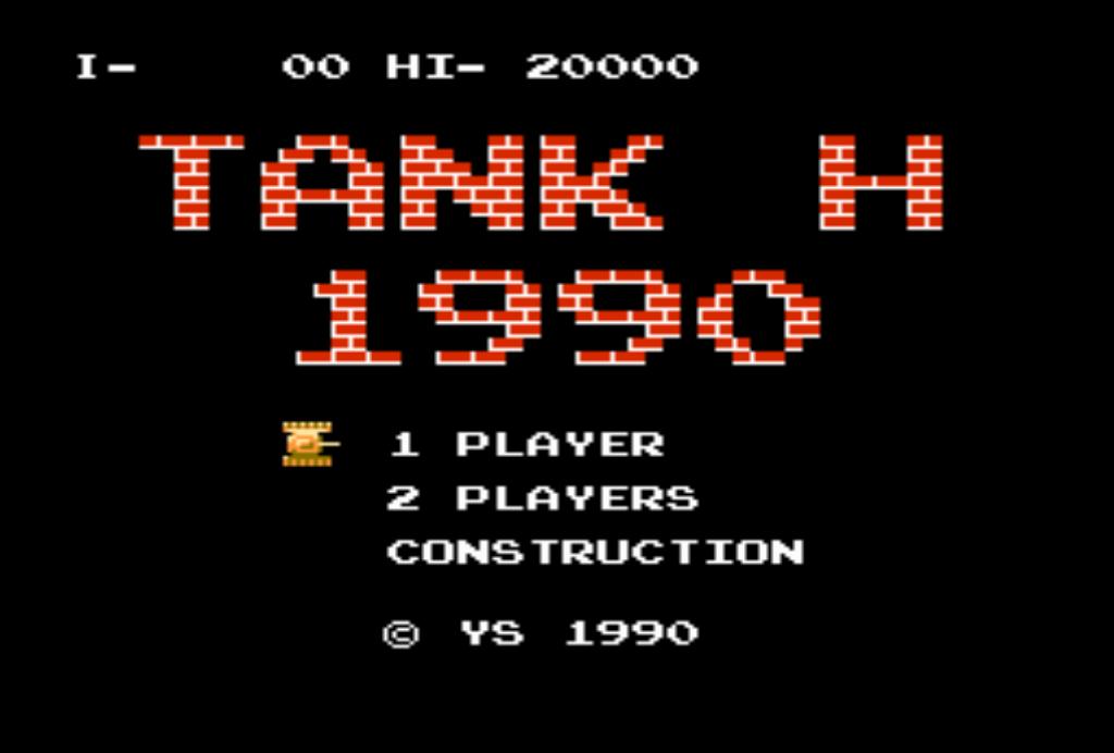 Tanks 1990 скачать на компьютер